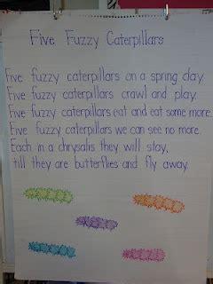 best 25 fuzzy caterpillar ideas on 847 | b848fc9751602fdb623944725aec9a8e caterpillar song preschool caterpillar