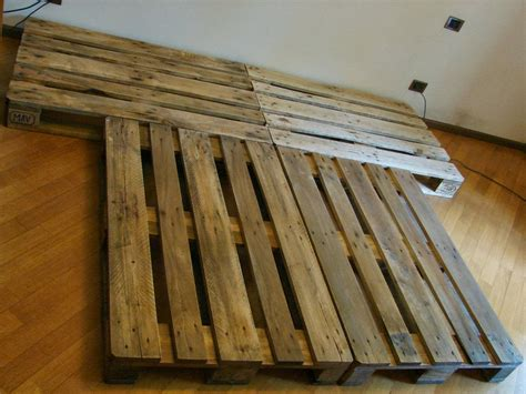 costruire una poltrona costruire con pallets fg57 187 regardsdefemmes