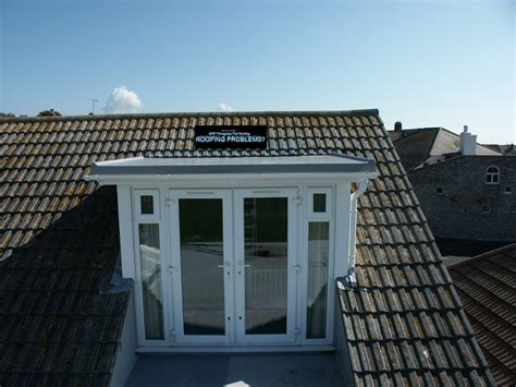 Dormer Windows by Dormer Window With Balcony Search Loft Master