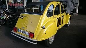 Fiat Pezenas : citro n 2cv les annonces collection ~ Gottalentnigeria.com Avis de Voitures