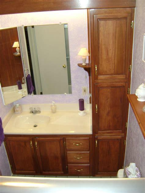 bathroom small cabinets linen bathroom saver  toilet