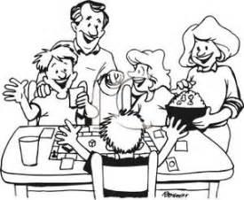 family ideas schoolmarm ohio