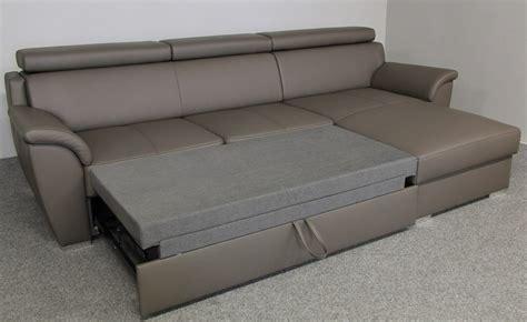 canapé d angle coffre de rangement canapé convertible d 39 angle avec coffre de rangement shane