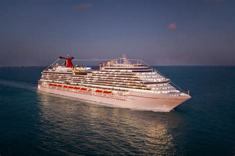 Carnival Cruises, Carnival Cruise Lines, Deals and