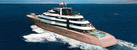 design  meter yacht  nuvolari lenard  oceanco power motoryacht