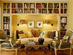furniture sitting room small living room arrangement With small living room furniture design