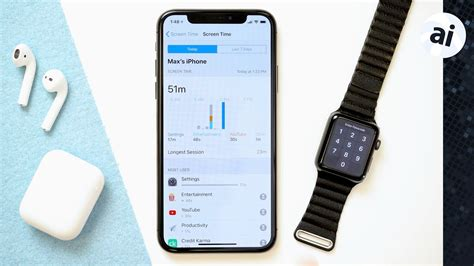 Probleme Bei Der Innenwanddaemmung by Screen Time App Limits In Ios 12 Ultimate Guide