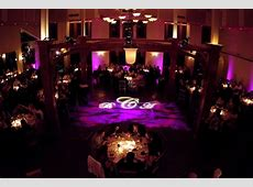 Knowlton Mansion Wedding Venue in Philadelphia PartySpace