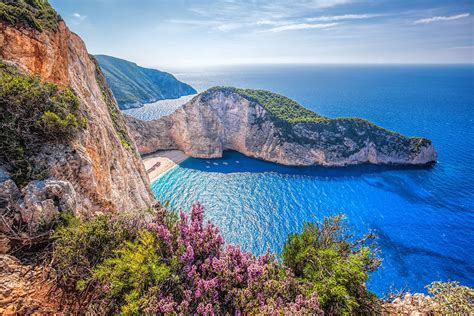 Experience The Best Mediterranean Cruise