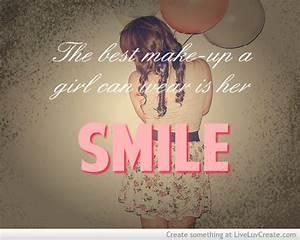 Beautiful Girl Quotes. QuotesGram