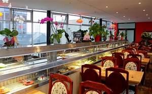 San Remo Heilbronn : historisches restaurant dicker turm esslingen badische k che ~ Eleganceandgraceweddings.com Haus und Dekorationen