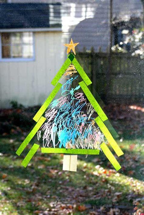 creative diy christmas decorations