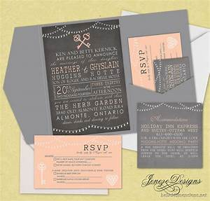 hobby lobby invitations templates further hobby lobby With hobbylobby com wedding templates