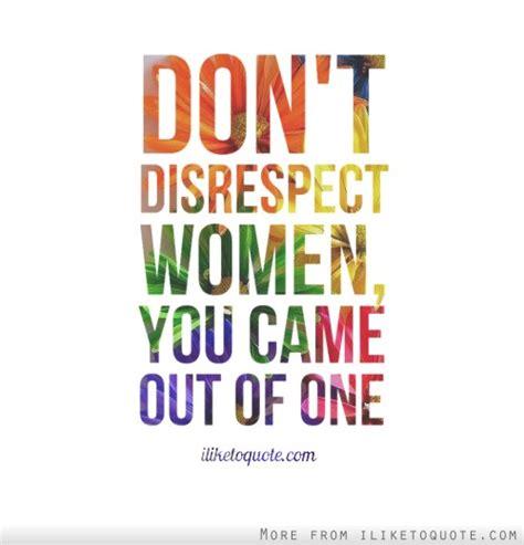 teenage disrespect quotes