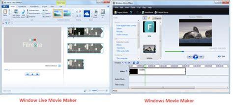 Windows movie maker download microsoft