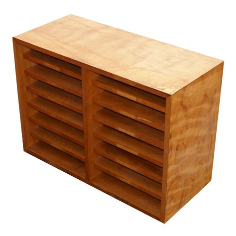 file cabinets that look like furniture marvellous open file cabinets that look like furniture