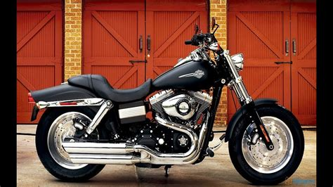 Harley Davidson Bob Backgrounds by 2013 Harley Davidson Bob Now Launched In India