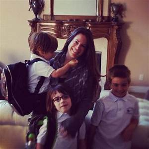 Holly Marie Combs Finally Engaged After Divorce from David ...