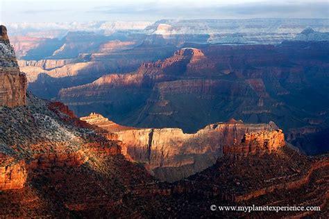 grand canyon national park grand canyon village az united