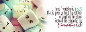 FRIENDSHIP WALLPAPERS WITH QUOTES FOR FACEBOOK COVER image ...