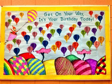 toddler birthday bulletin board ideas teaching ideas 690   1ef8011cfb83a1f5274e957e57aee839