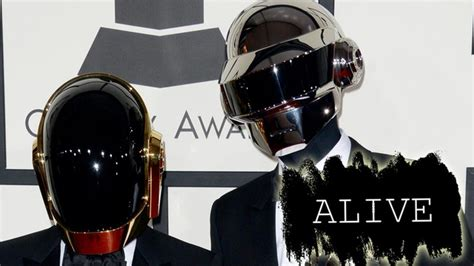This Mysterious Website Has Convinced Everyone That Daft ...