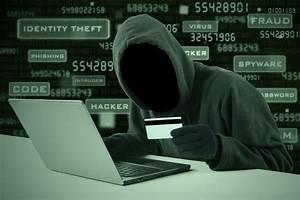 9 most dangerous scams learning registry