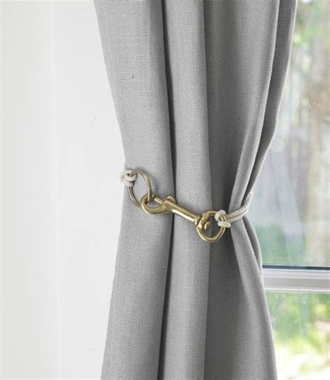 54 best images about curtains for lanai on