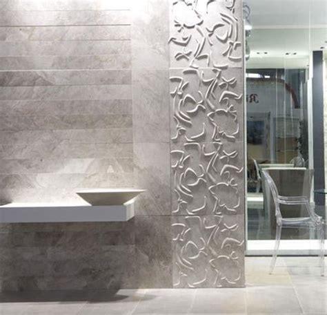 top modern ideas  kitchen decorating  stylish wall