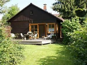Haus Mit Garten Miete Berechnen : 39 ferienhaus st andreasberg 39 fewo direkt ~ Themetempest.com Abrechnung
