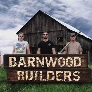 local company to be featured on diy channel news With barn yard builders
