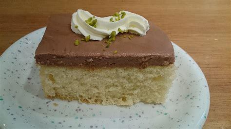 Frau Holle Kuchen Home Idea Style