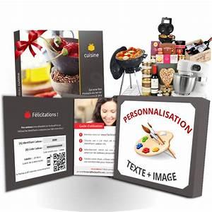 Idée Cadeau Cuisine : idee cadeau cuisine patisserie resultat concours cpip 2018 ~ Melissatoandfro.com Idées de Décoration