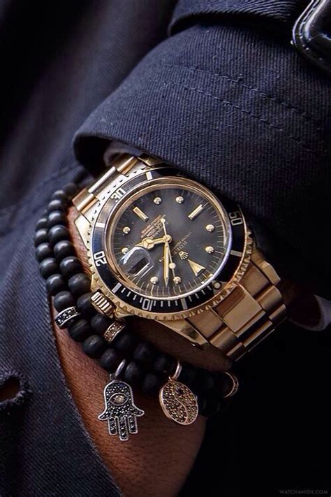 goldene uhr herren rolex s fashion inspiration all in the details watches