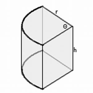 Schiefer Wurf Winkel Berechnen : zylindersektor geometrie rechner ~ Themetempest.com Abrechnung