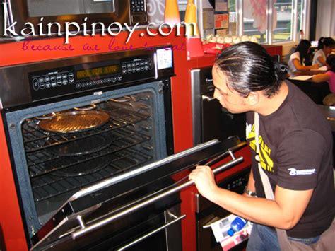 whats   dream kitchen kain pinoy