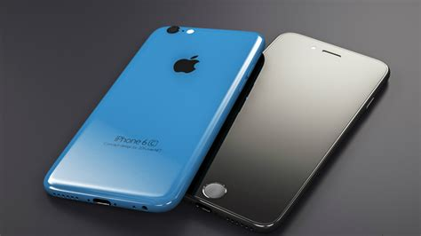 from iphone iphone 7c leak from china reveals specs and price the