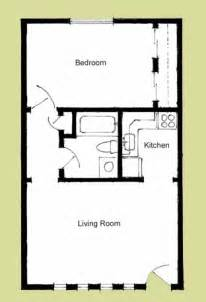one bedroom house floor plans elliott apartments floorplans