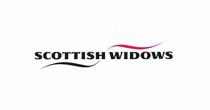 Scottish Widows Simple Concise Clear Bar