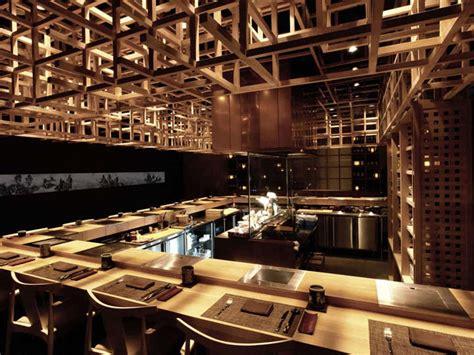 Innovative Bar Design by 34 Innovative Lounges