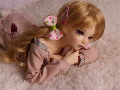 Barbie Doll Wallpapers Profile Latest Dp Whatsapp