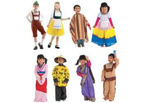 dress up day ideas for preschool culture day dress up ideas hairstyle for amp 255