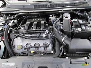26 Duratec 24 Valve Dohc V6 Diagram