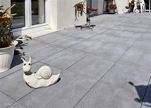 Betonplatten Mit Holzstruktur : terrassenplatten mit holzstruktur heinrich bock ~ Markanthonyermac.com Haus und Dekorationen