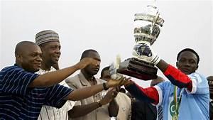 Enyimba seek to renew CAF Champions League legend | Goal.com