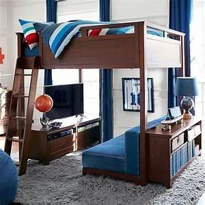 Hochbett Für Erwachsene Ikea : ikea hochbetten f r erwachsene ~ Bigdaddyawards.com Haus und Dekorationen