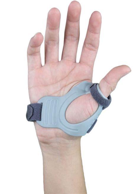 Amazon.com: CMC Joint Thumb Arthritis Brace - Restriction