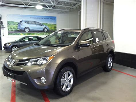 Hoselton Toyota by The 2013 Toyota Rav4 Is At Hoselton Toyota View Inventory