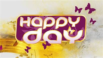 Happy Happiest Happyday Days Essay Srf