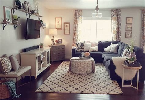 Decorating Ideas For Living Room With Grey Sofa by Gray Light Gray Walls Living Room Home